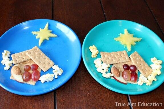 nativity-scene-snack
