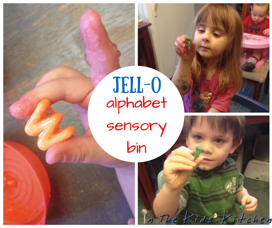 Jell-O (3)