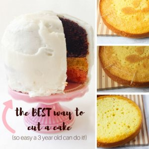 the-best-way-to-cut-a-cake