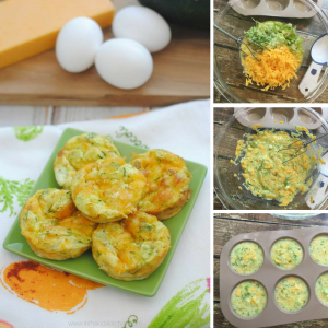 easy-egg-muffin-breakfast