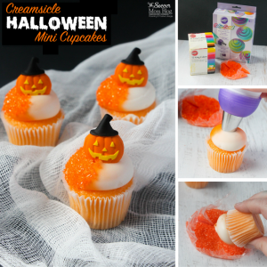 mini-cupcakes-collage-1