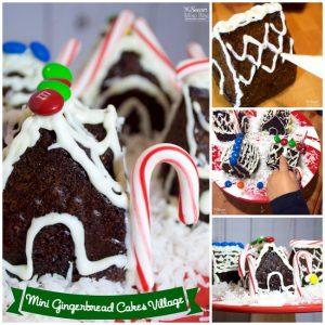 mini-gingerbread-house-cakes-square-j
