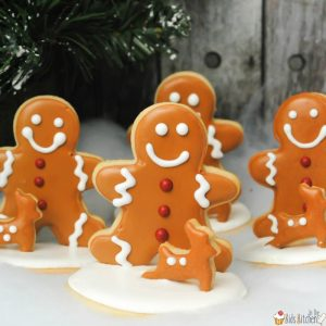 standing-sugar-cookie-gingerbread-men