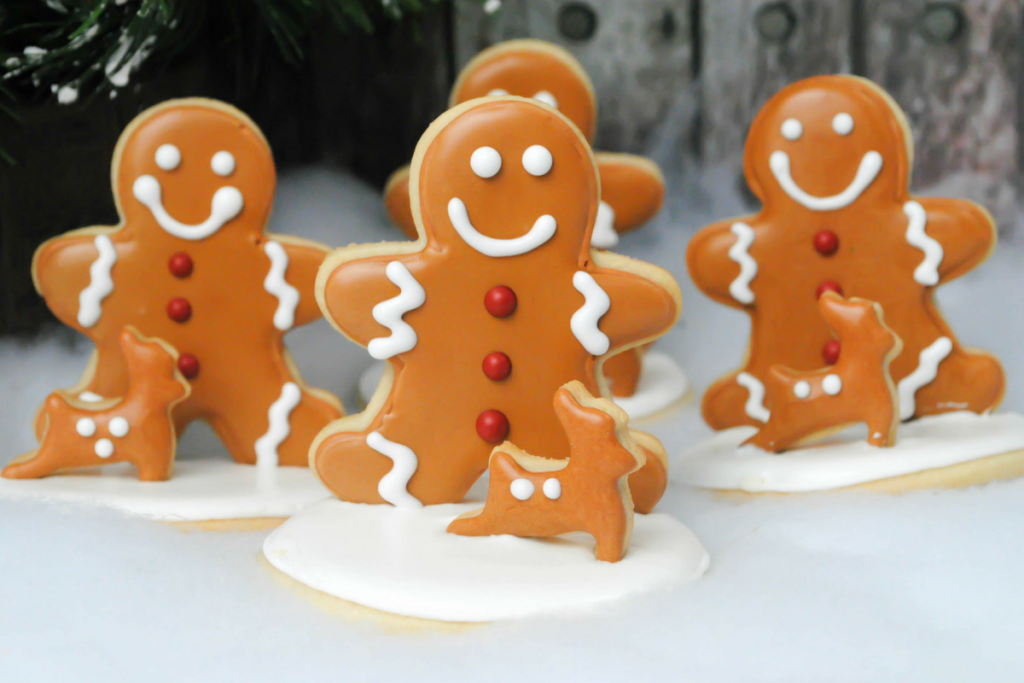 sugar-cookie-gingerbread-men