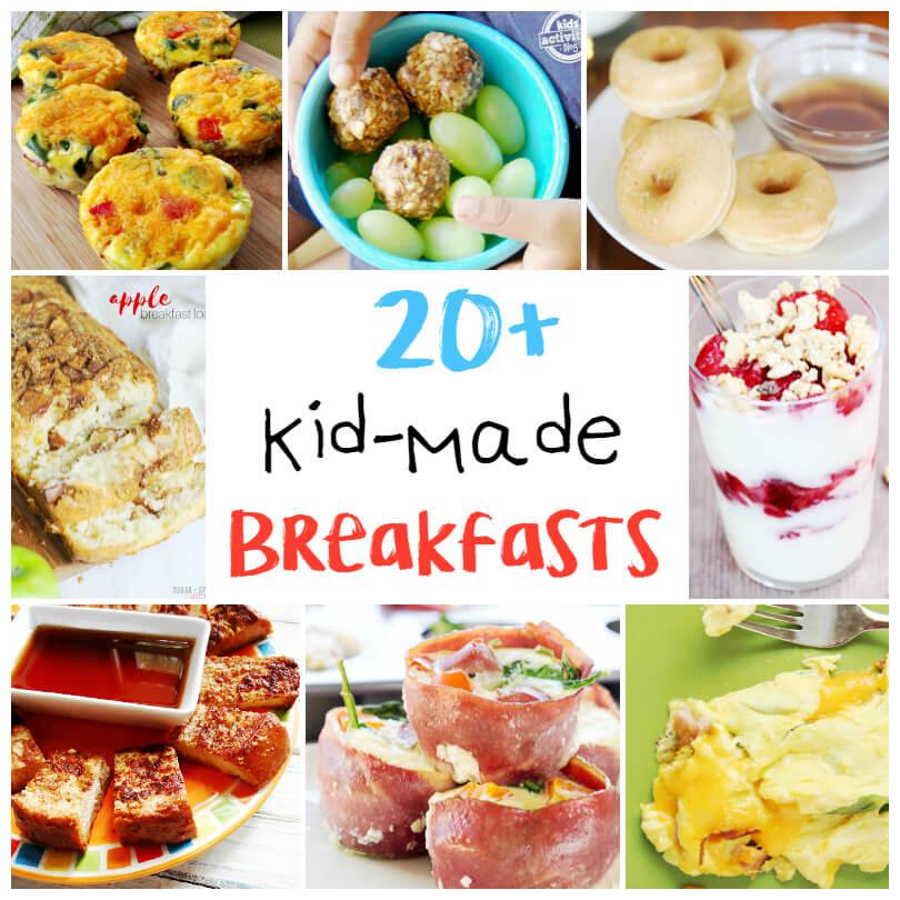 kid-made-breakfast-sq-title